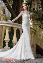 creazioni-elena-2017-spring-collection-bridal-gown-059