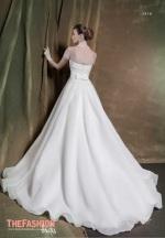 creazioni-elena-2017-spring-collection-bridal-gown-070