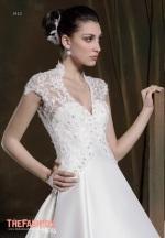 creazioni-elena-2017-spring-collection-bridal-gown-071