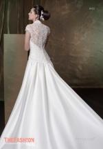 creazioni-elena-2017-spring-collection-bridal-gown-072