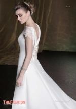 creazioni-elena-2017-spring-collection-bridal-gown-076