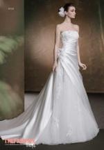 creazioni-elena-2017-spring-collection-bridal-gown-077
