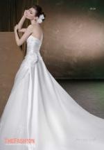 creazioni-elena-2017-spring-collection-bridal-gown-078