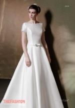 creazioni-elena-2017-spring-collection-bridal-gown-080