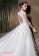 creazioni-elena-2017-spring-collection-bridal-gown-081