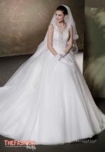 creazioni-elena-2017-spring-collection-bridal-gown-082