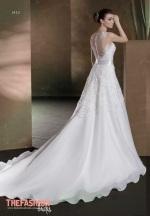 creazioni-elena-2017-spring-collection-bridal-gown-083