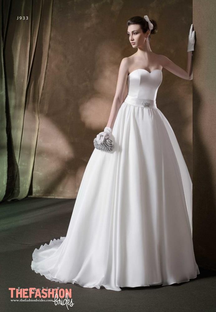 creazioni-elena-2017-spring-collection-bridal-gown-085