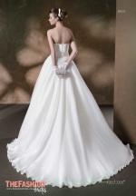creazioni-elena-2017-spring-collection-bridal-gown-086