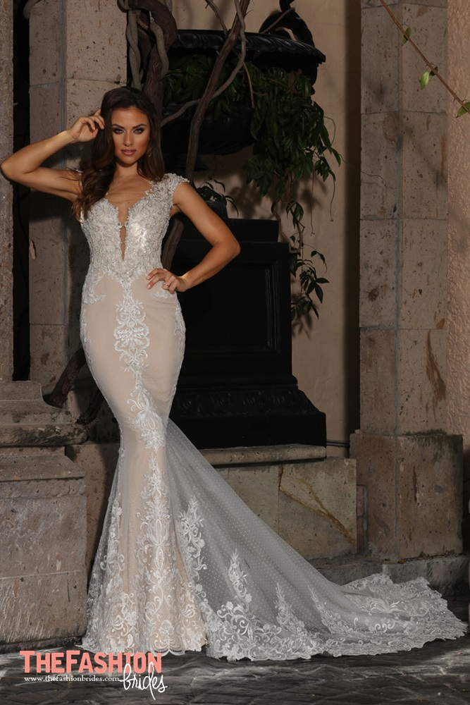 cristiano-lucci-2017-spring-collection-bridal-gown-12