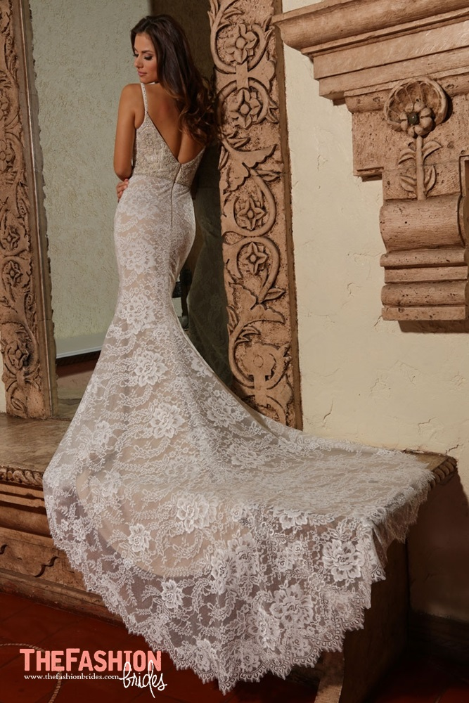 cristiano-lucci-2017-spring-collection-bridal-gown-40