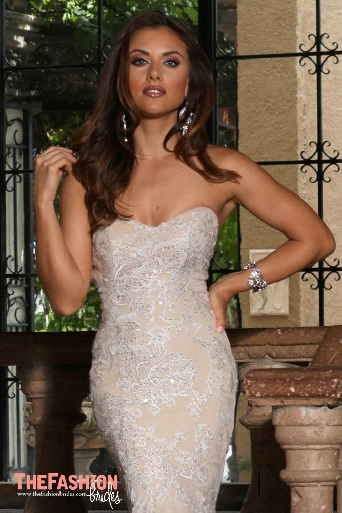 cristiano-lucci-2017-spring-collection-bridal-gown-44
