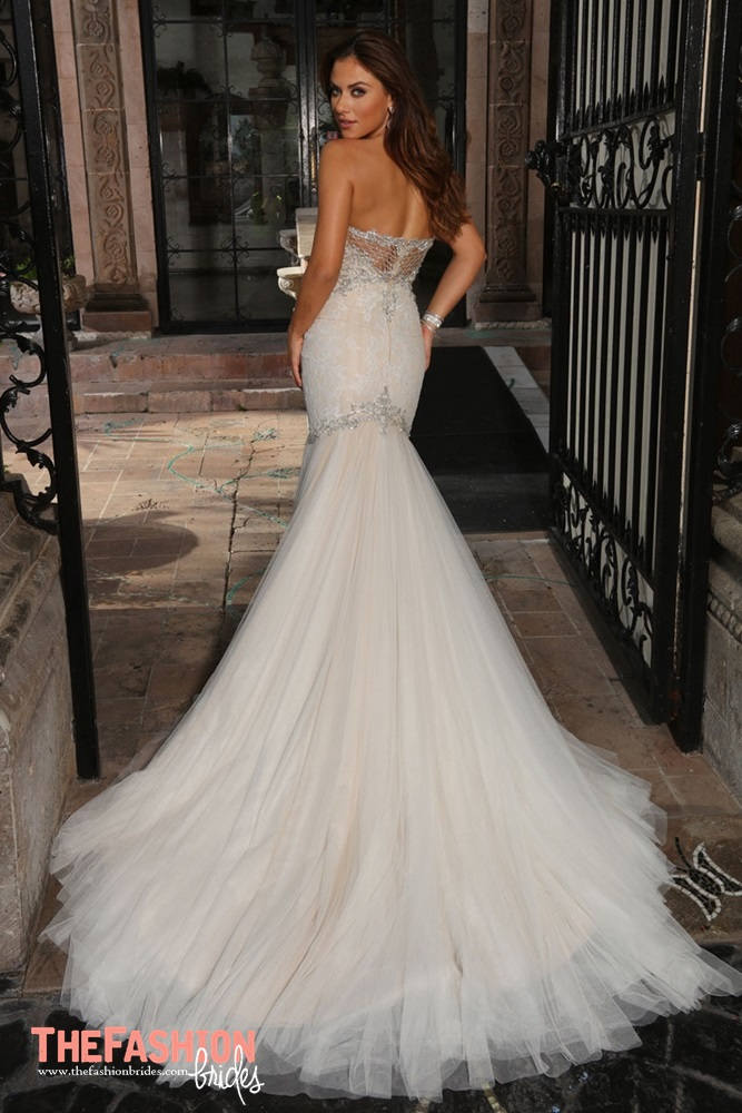 cristiano-lucci-2017-spring-collection-bridal-gown-46