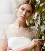 cristina-tamborero-2017-spring-bridal-collection-01