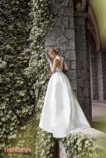cristina-tamborero-2017-spring-bridal-collection-04