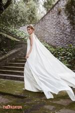 cristina-tamborero-2017-spring-bridal-collection-05