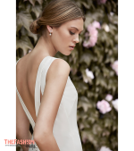 cristina-tamborero-2017-spring-bridal-collection-06