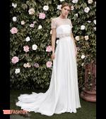 cristina-tamborero-2017-spring-bridal-collection-07