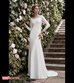 cristina-tamborero-2017-spring-bridal-collection-08