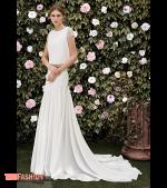 cristina-tamborero-2017-spring-bridal-collection-13