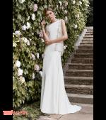 cristina-tamborero-2017-spring-bridal-collection-14