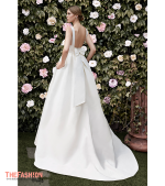 cristina-tamborero-2017-spring-bridal-collection-15