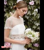 cristina-tamborero-2017-spring-bridal-collection-16