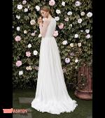 cristina-tamborero-2017-spring-bridal-collection-18