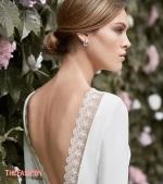 cristina-tamborero-2017-spring-bridal-collection-20