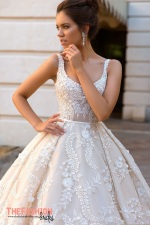 crystal-design-2017-spring-collection-bridal-gown-003