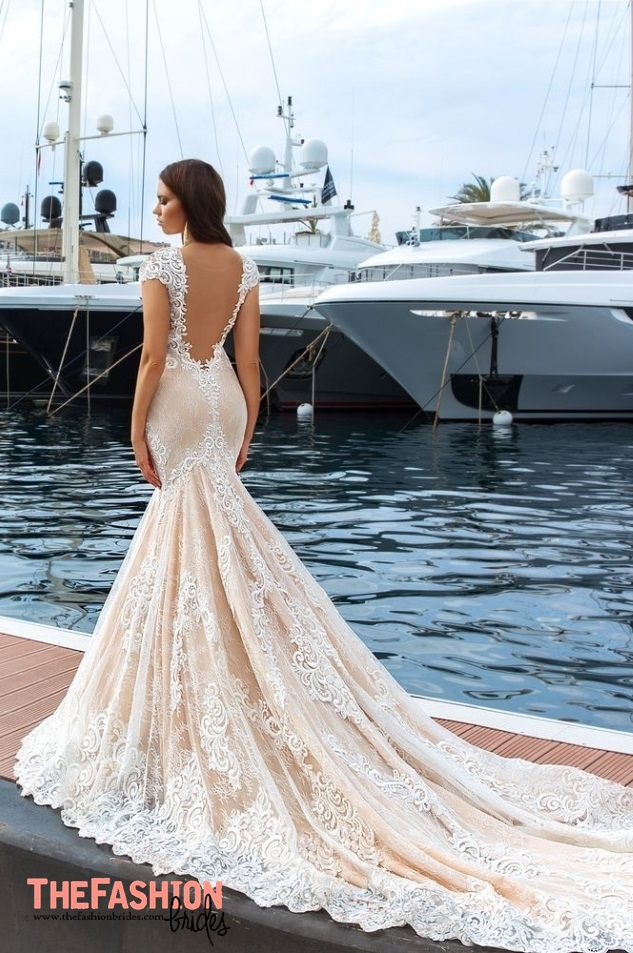 crystal-design-2017-spring-collection-bridal-gown-011