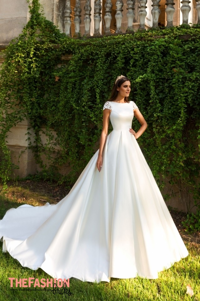 crystal-design-2017-spring-collection-bridal-gown-033