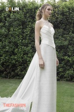 dalin-2017-spring-collection-bridal-gown-090