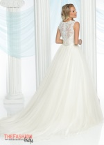 davinci-2017-spring-collection-bridal-gown-28