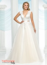davinci-2017-spring-collection-bridal-gown-29