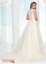 davinci-2017-spring-collection-bridal-gown-30