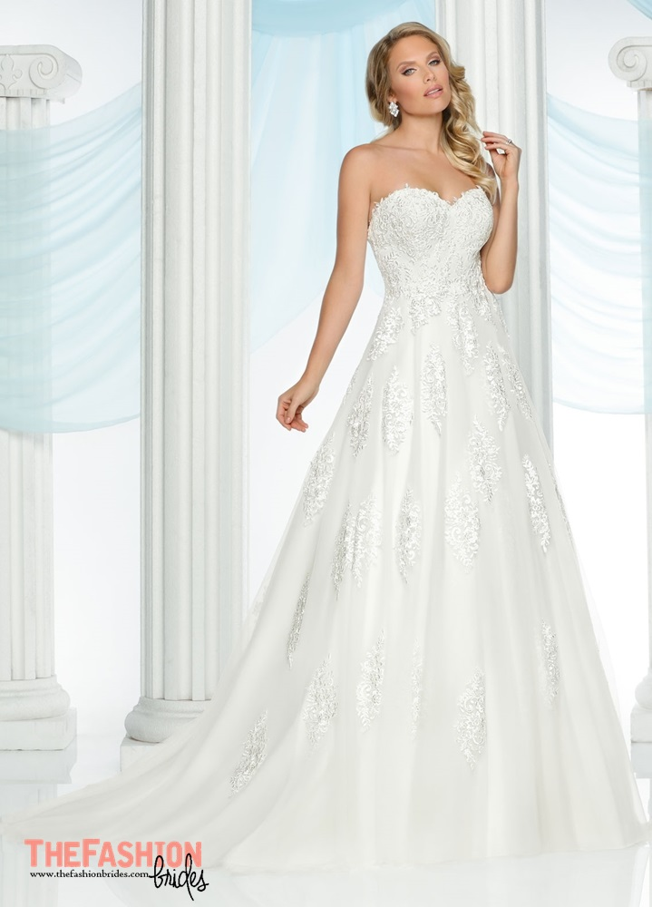 davinci-2017-spring-collection-bridal-gown-31