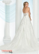 davinci-2017-spring-collection-bridal-gown-32