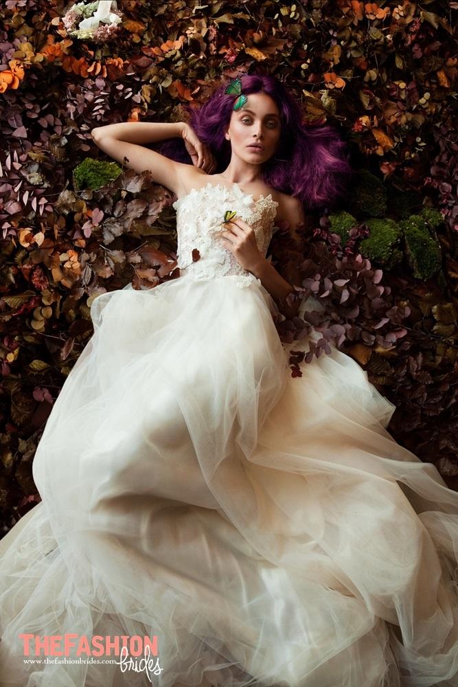 enrico-maria-2017-spring-collection-bridal-gown-16