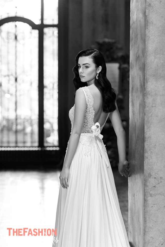 0017563dc1d2 Atelier Signore 2017 Spring Bridal Collection. excelence-spring-2017-bridal -collection-47