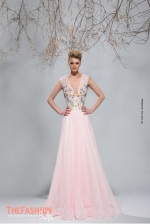 firas-bou-hamdan-2017-spring-collection-bridal-gown-01