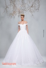 firas-bou-hamdan-2017-spring-collection-bridal-gown-07
