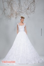 firas-bou-hamdan-2017-spring-collection-bridal-gown-09