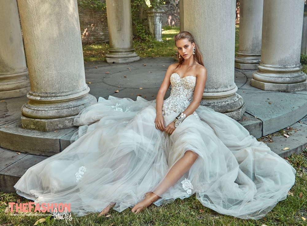 galia-lahav-2017-spring-collection-bridal-gown-07