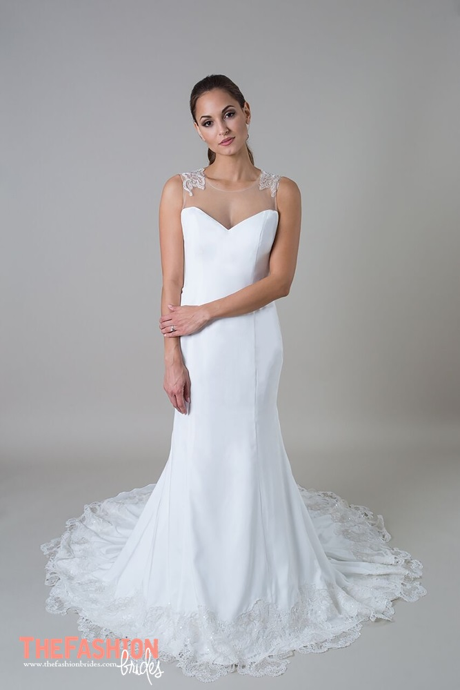 Bride To Spring Into Her 114