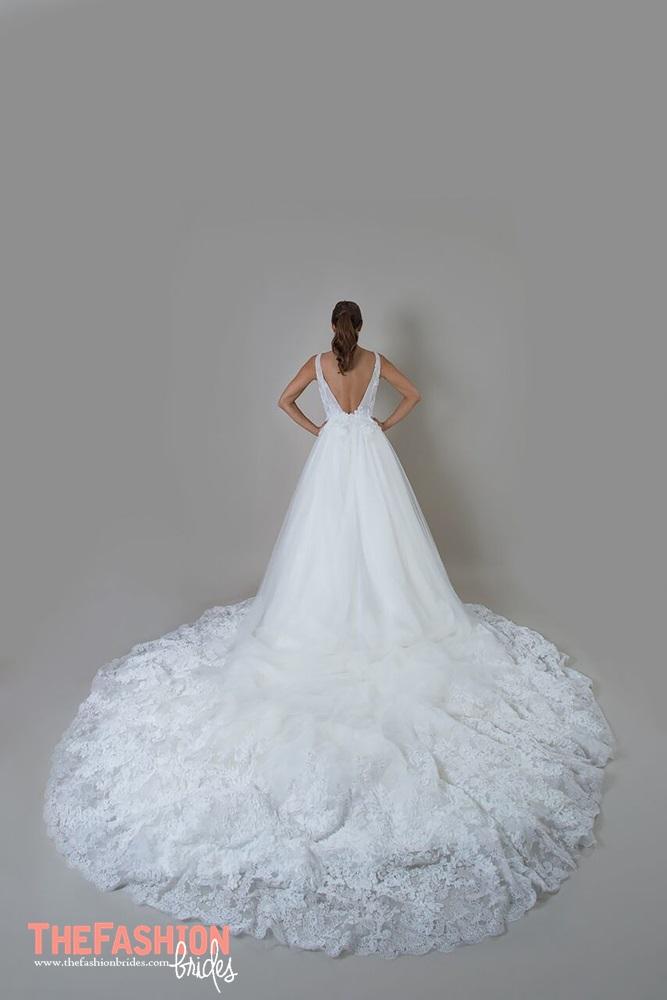 heidi-elnora-2017-spring-collection-bridal-gown-029