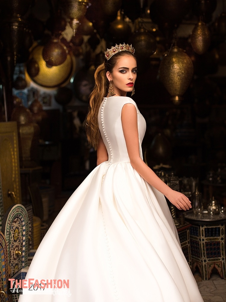 innataly-fall-2017-bridal-collection-112