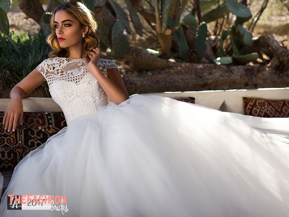 innataly-fall-2017-bridal-collection-140