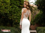 innataly-fall-2017-bridal-collection-150