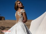 innataly-fall-2017-bridal-collection-161